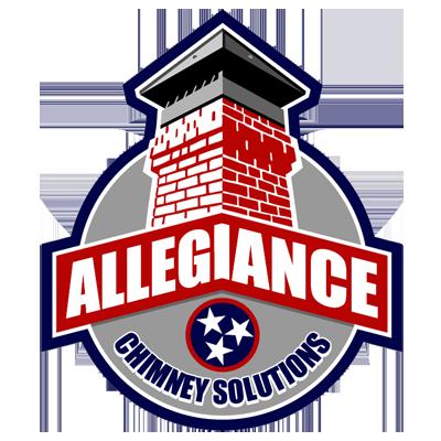 Allegiance Chimney Solutions