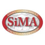 Smyrna Independent Independent Merchant's Association