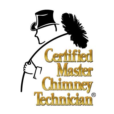 Certified Master Chimney Technicians